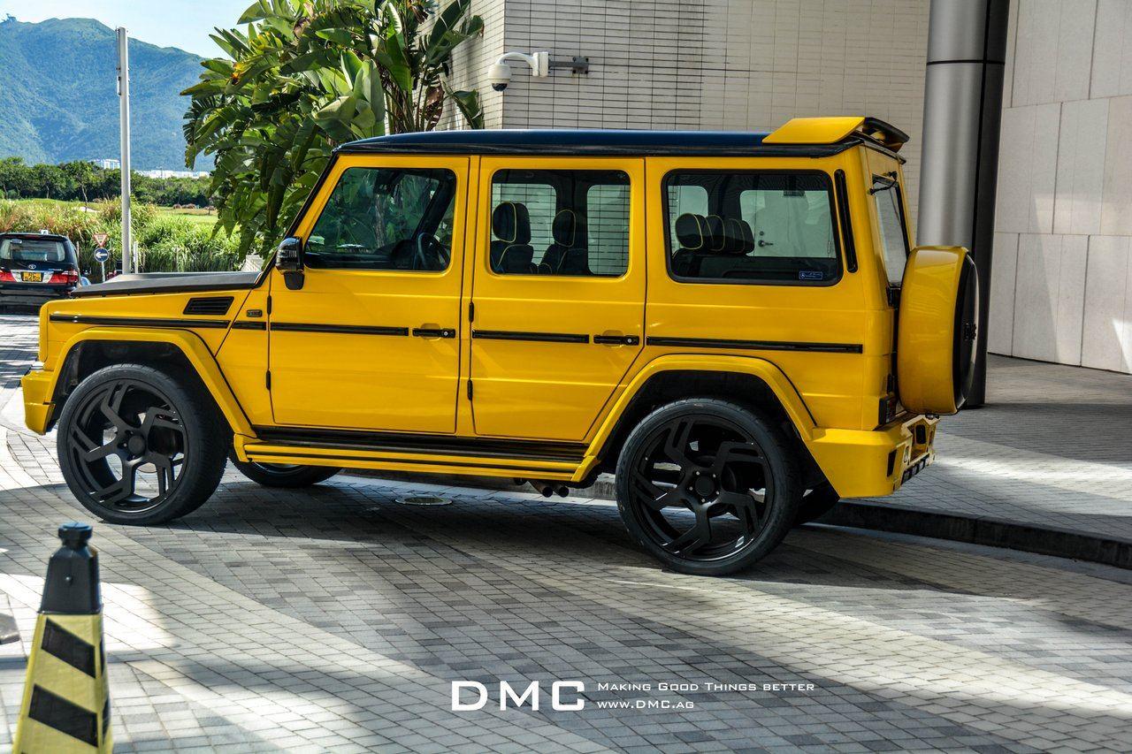 Mercedes-Benz-G500-G65-AMG_dmc_g88_3