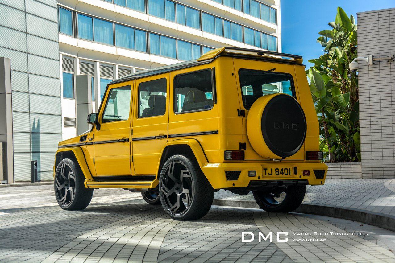 Mercedes-Benz-G500-G65-AMG_dmc_g88_4