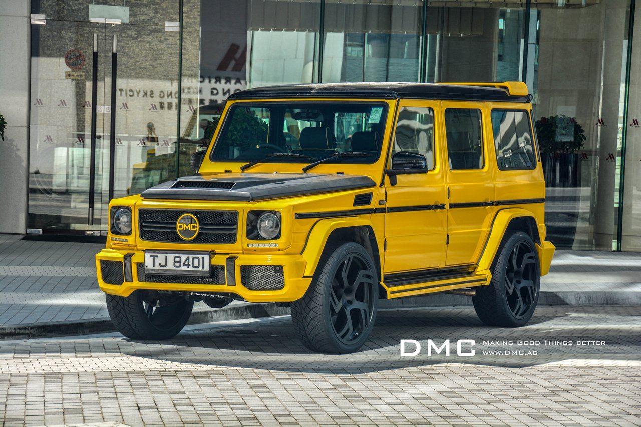 Mercedes-Benz-G500-G65-AMG_dmc_g88_5