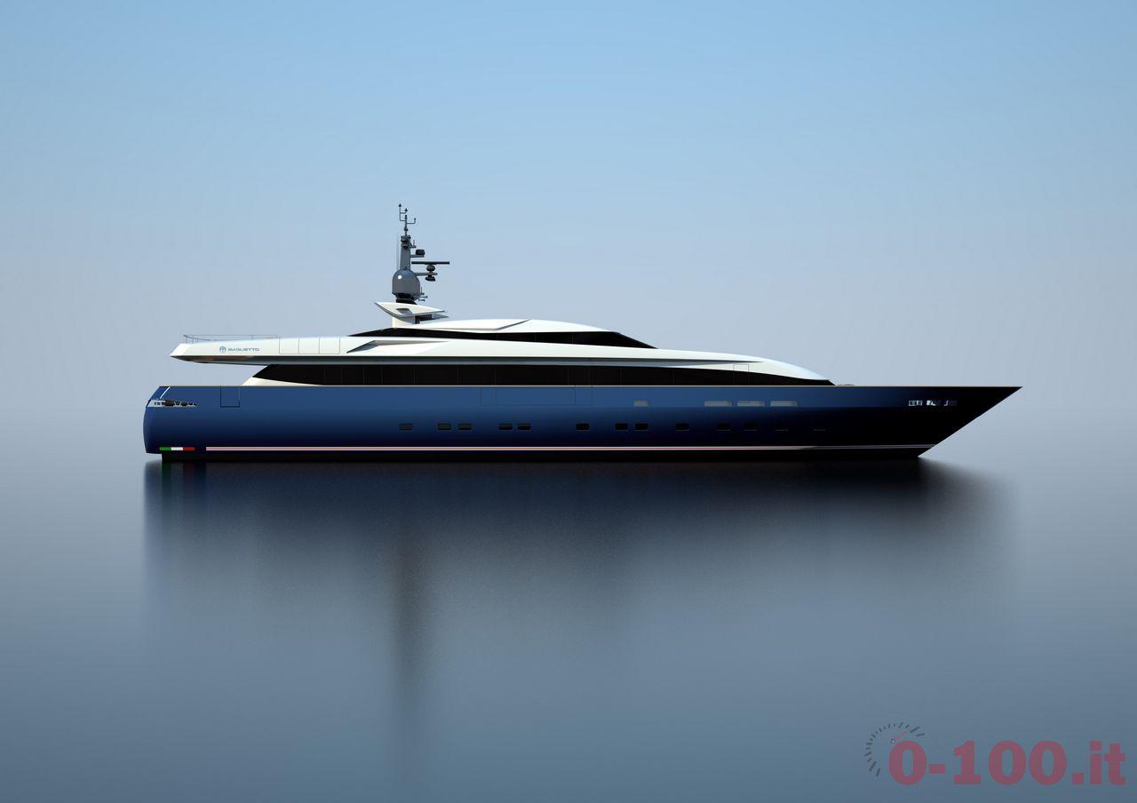 anteprima-yachting-festival-di-cannes-2015-baglietto-43m-fast_0-1001