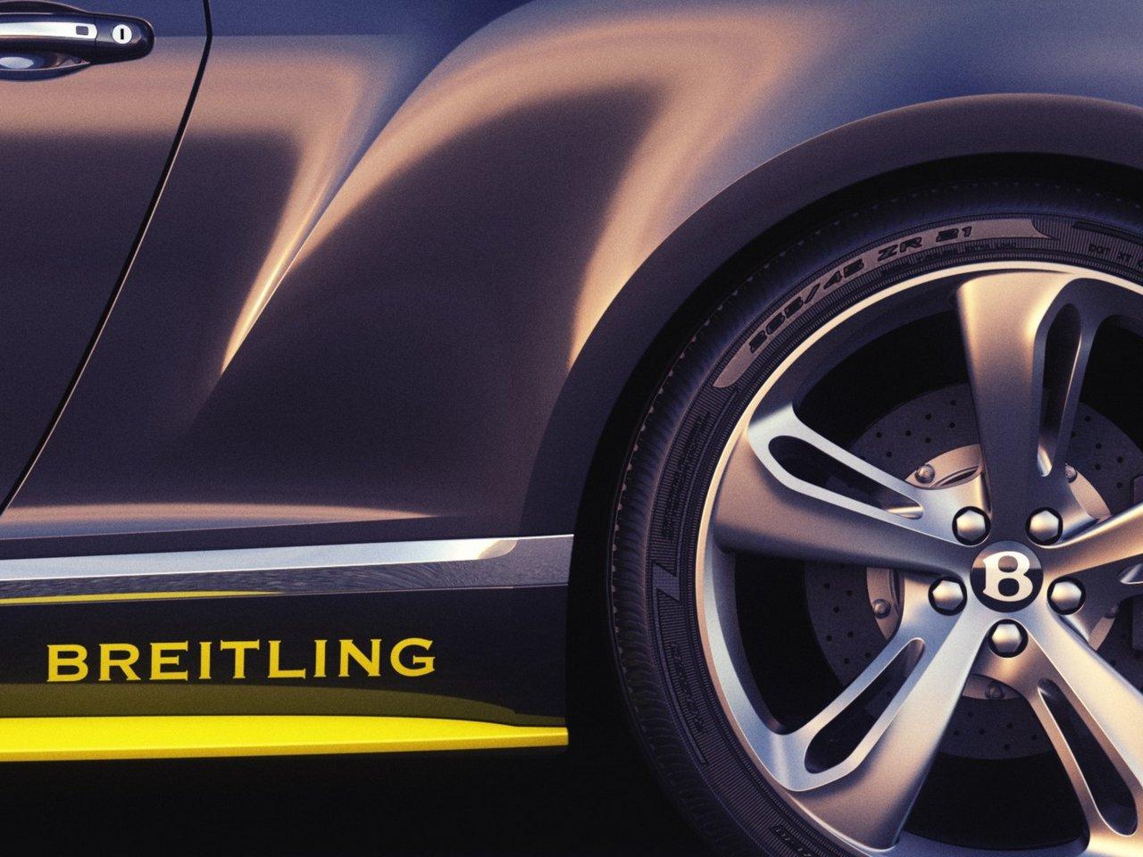 bentley-continental-gt-speed-breitling-jet-team-series_0-100_4