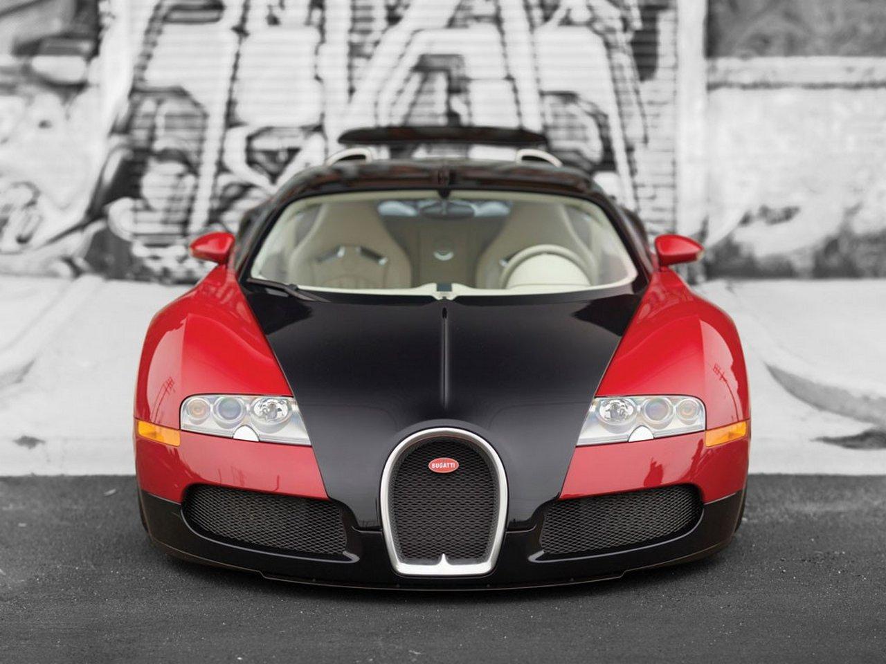 bugatti-veyron-001-2005-rm-auction-0-100-1
