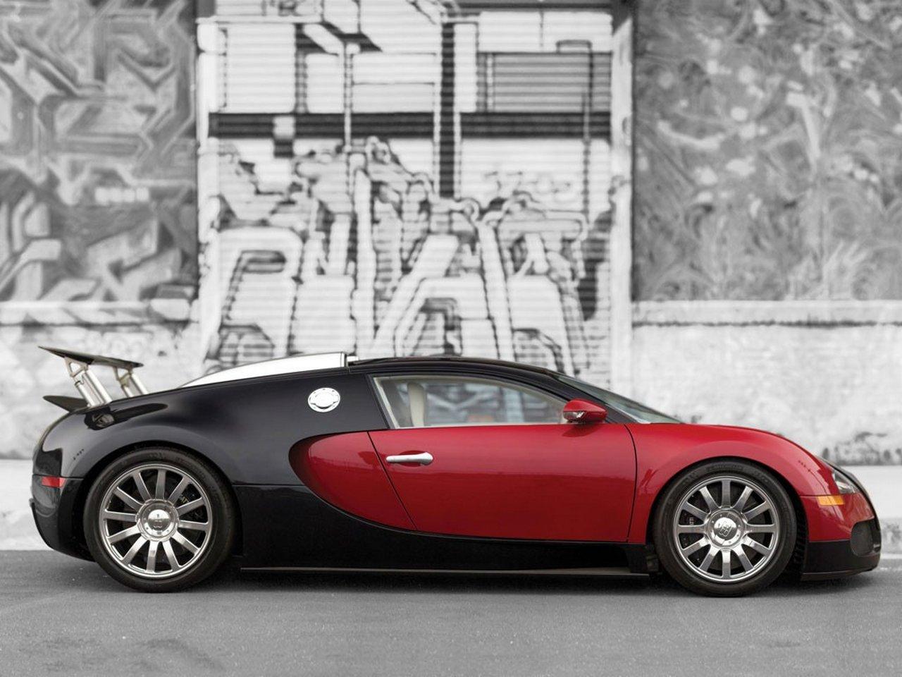 bugatti-veyron-001-2005-rm-auction-0-100-2