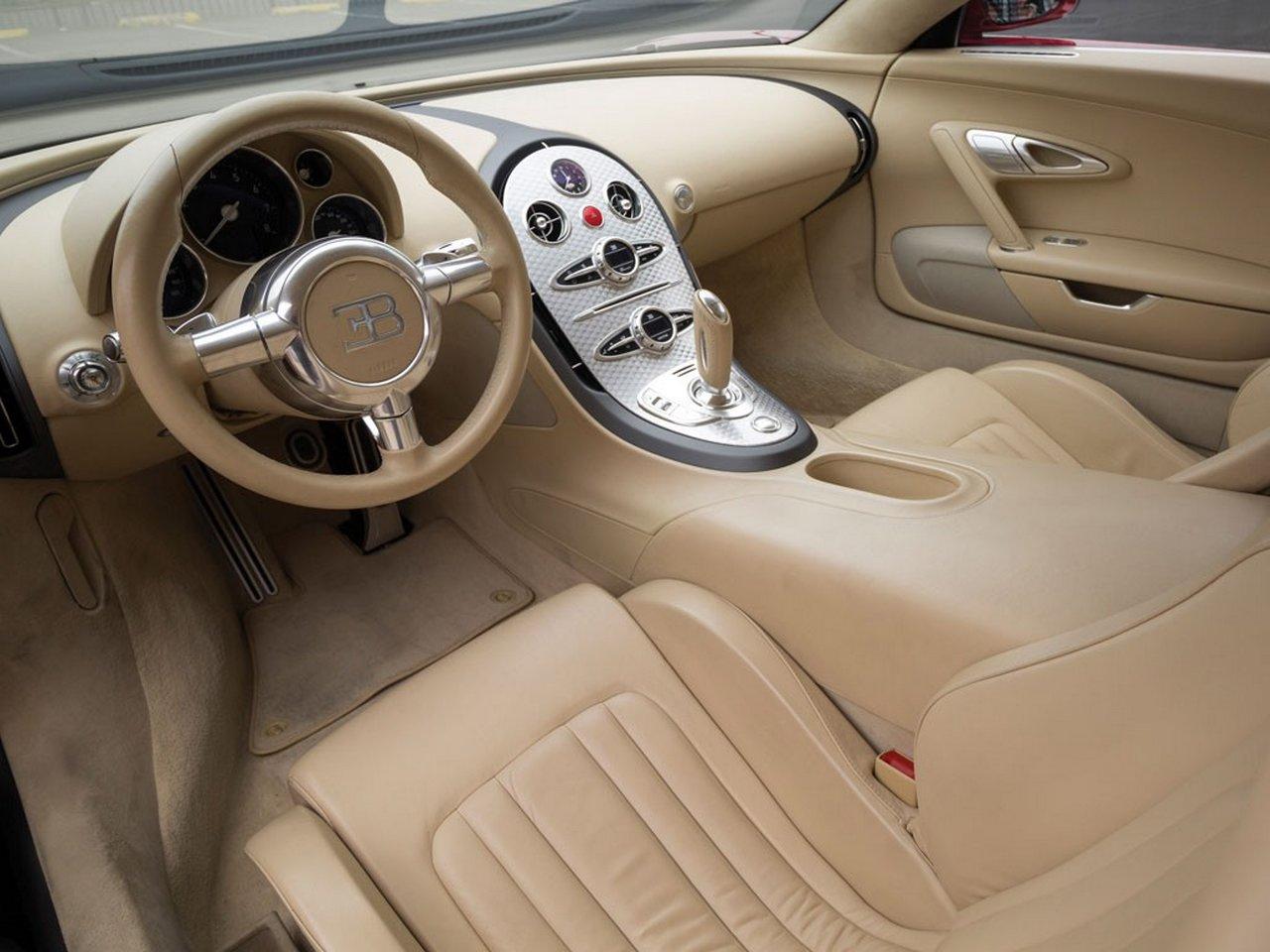 bugatti-veyron-001-2005-rm-auction-0-100-4