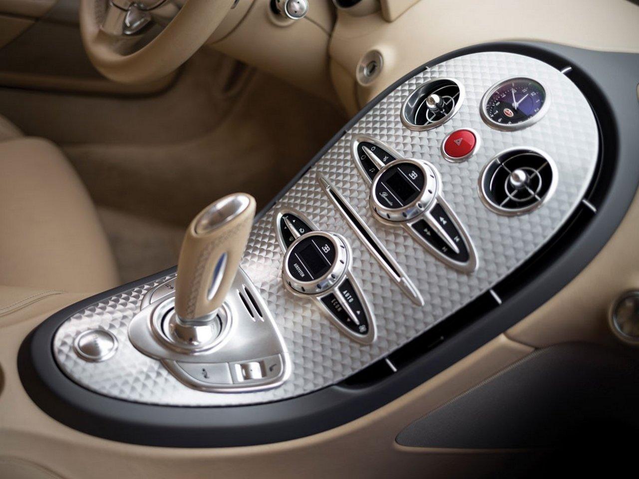 bugatti-veyron-001-2005-rm-auction-0-100-5