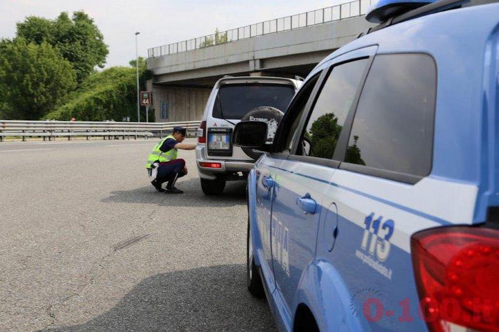 campagna-di-sicurezza-stradale-vacanze-sicure-2015_0-100