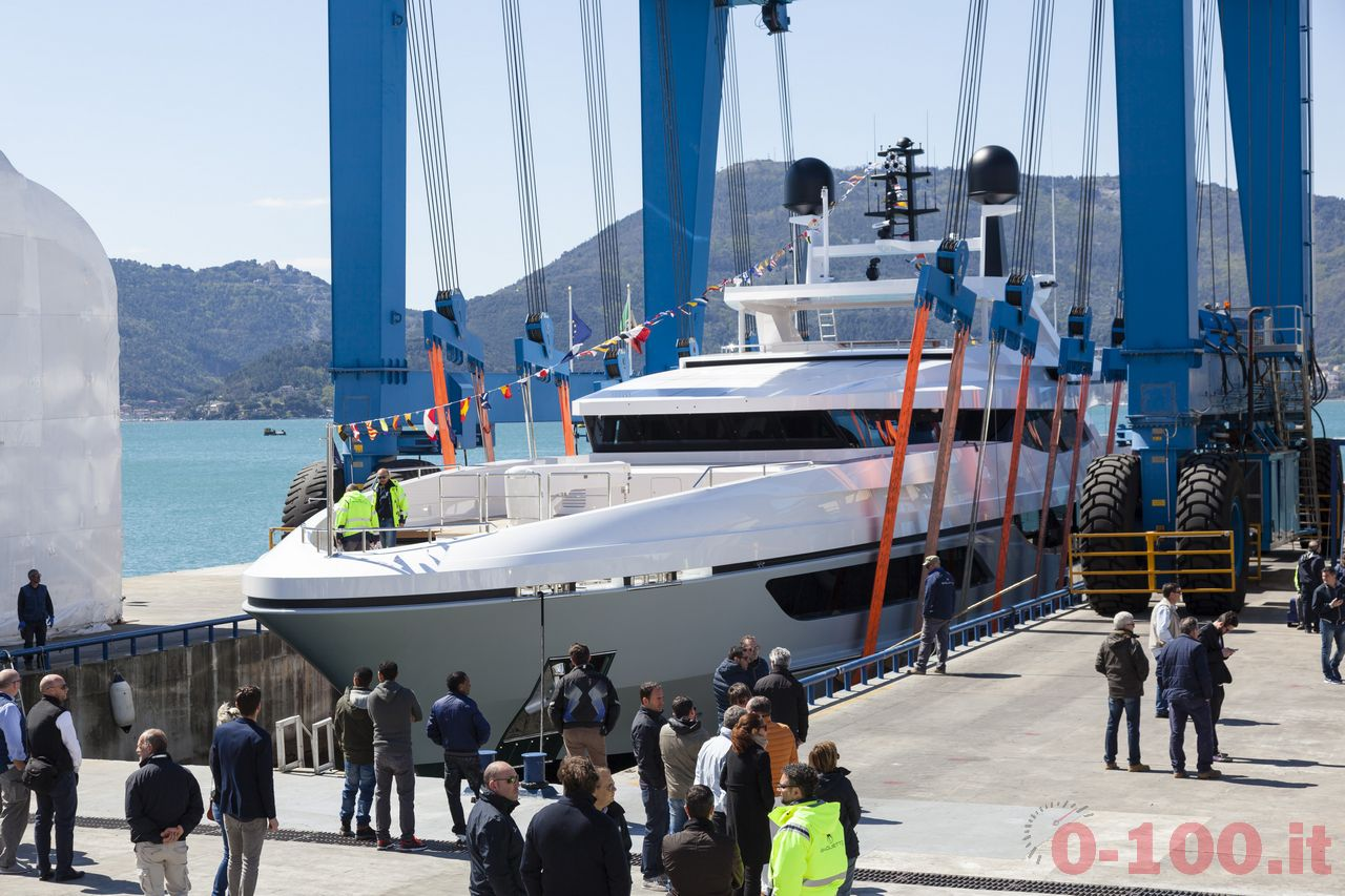 cannes-yachting-festival-2015-baglietto-46m-onlyone_0-1002