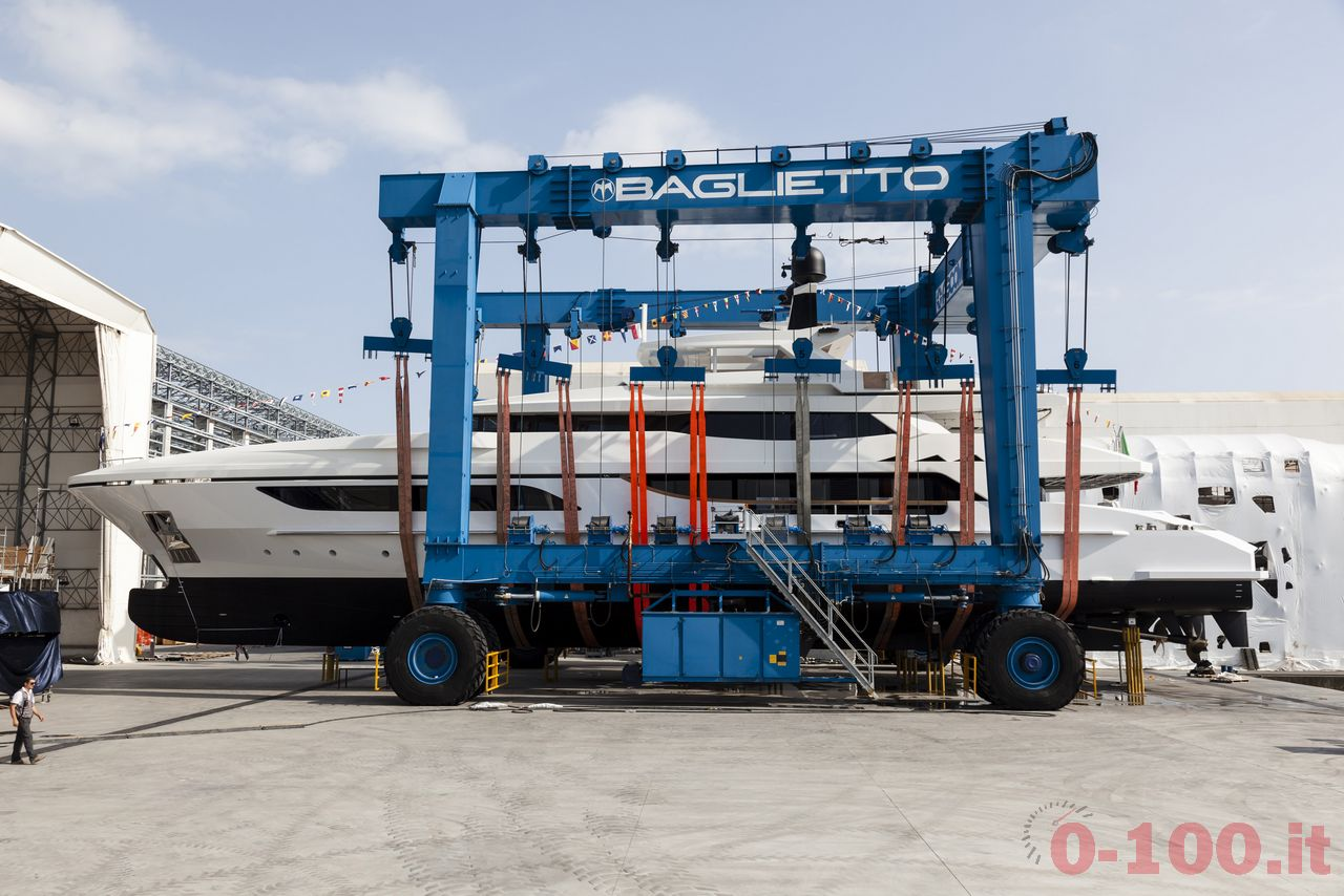 cannes-yachting-festival-2015-baglietto-46m-onlyone_0-1006