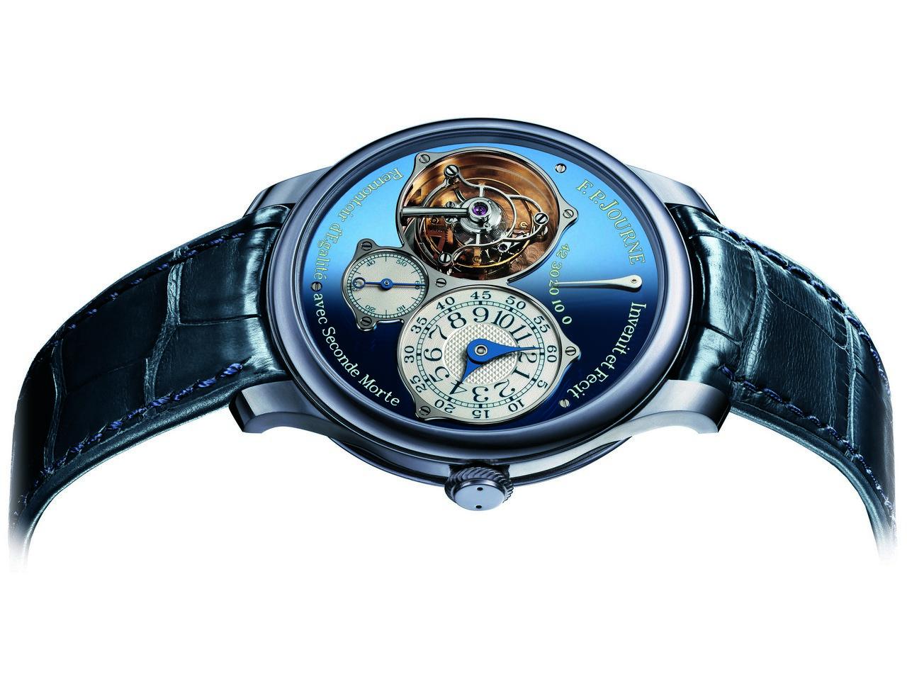 f-p-journe-tourbillon-souverain-bleu-only-watch-2015-0-100-1