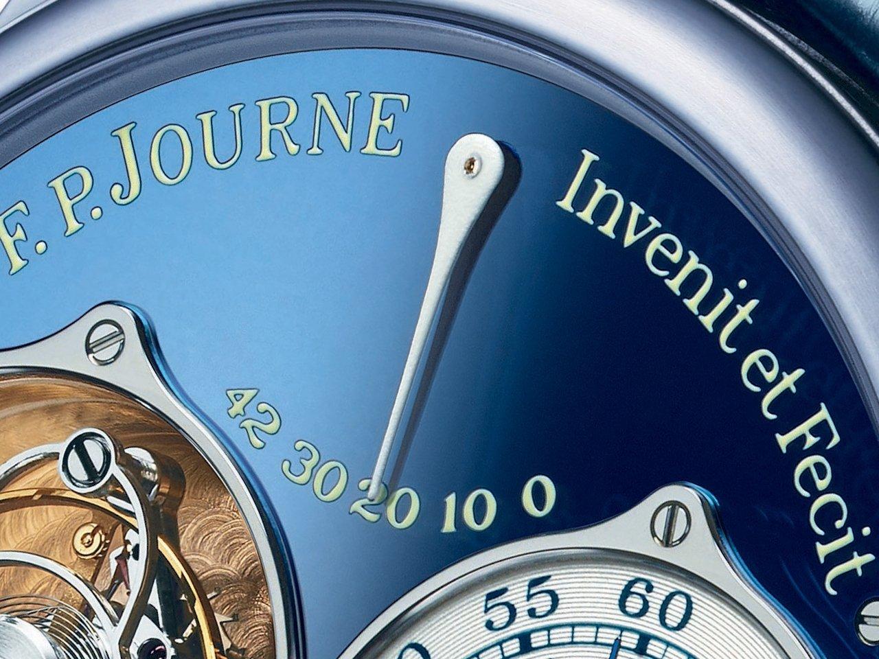 f-p-journe-tourbillon-souverain-bleu-only-watch-2015-0-100-10