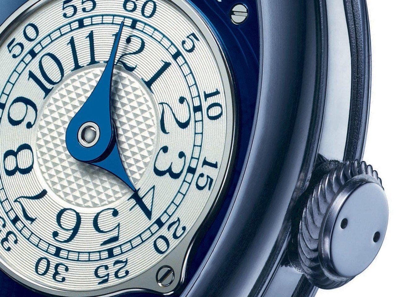f-p-journe-tourbillon-souverain-bleu-only-watch-2015-0-100-11