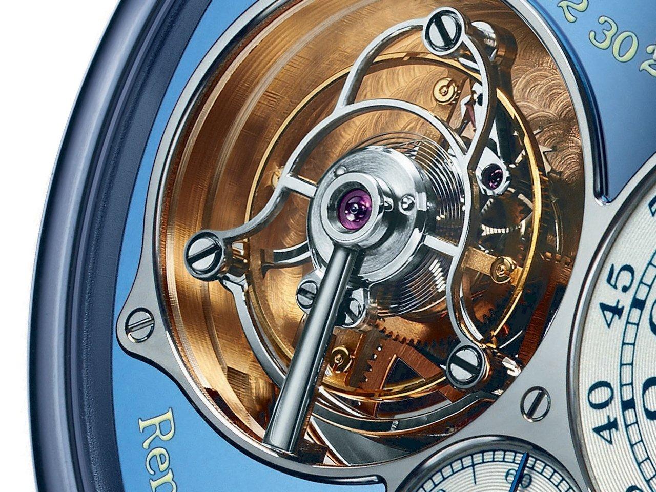 f-p-journe-tourbillon-souverain-bleu-only-watch-2015-0-100-12