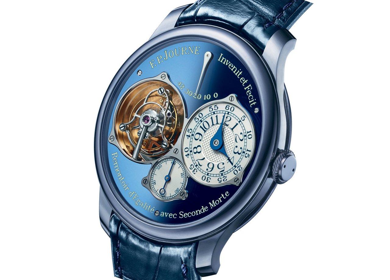 f-p-journe-tourbillon-souverain-bleu-only-watch-2015-0-100-2