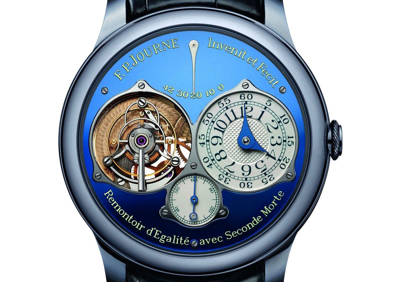 f-p-journe-tourbillon-souverain-bleu-only-watch-2015-0-100-3