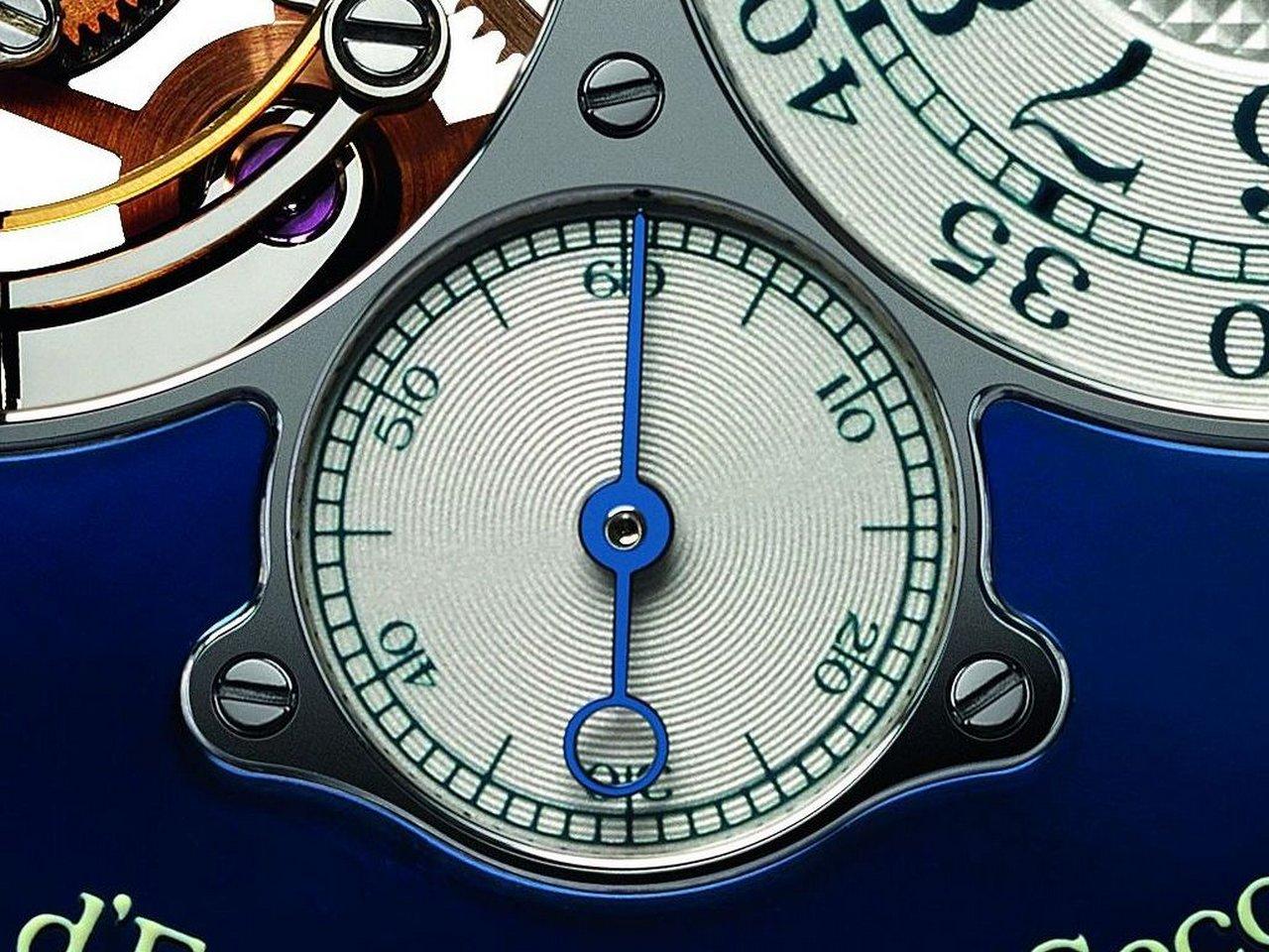 f-p-journe-tourbillon-souverain-bleu-only-watch-2015-0-100-4