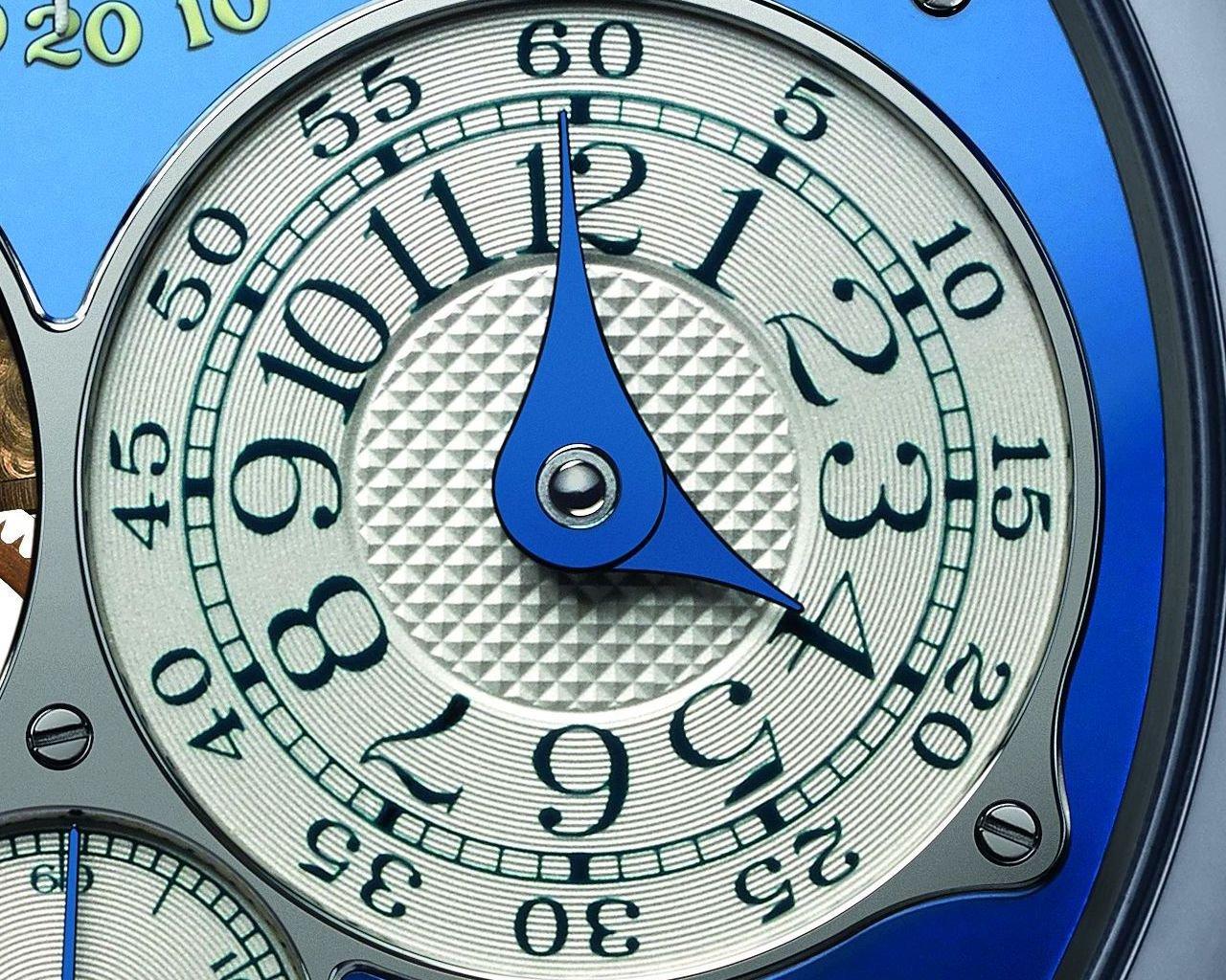 f-p-journe-tourbillon-souverain-bleu-only-watch-2015-0-100-6