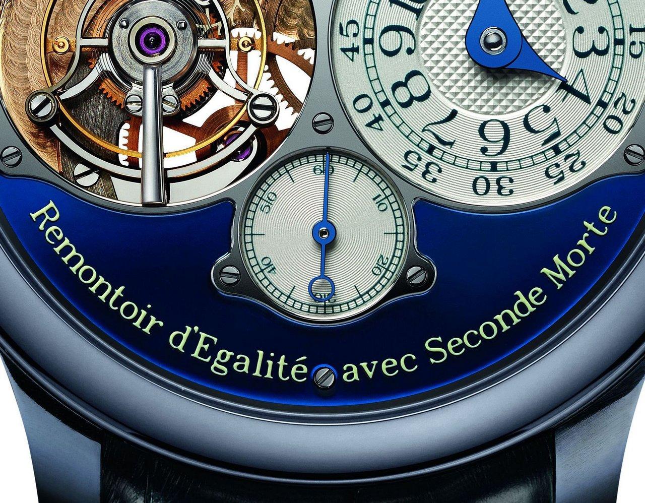 f-p-journe-tourbillon-souverain-bleu-only-watch-2015-0-100-8