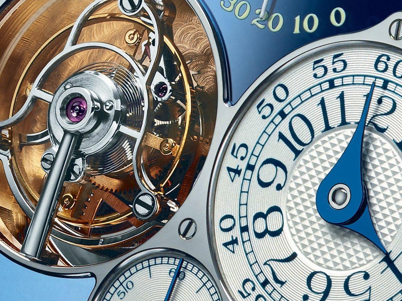f-p-journe-tourbillon-souverain-bleu-only-watch-2015-0-100-9