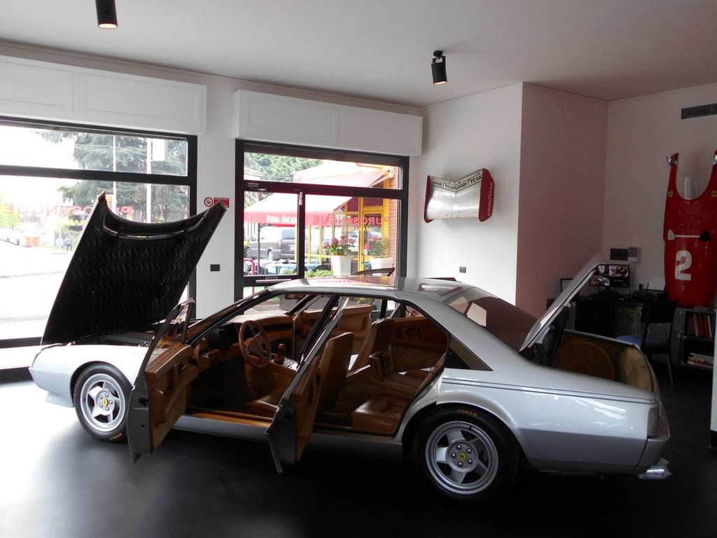 ferrari-pinin-4-porte-doors-for-sale-prezzo-price-0-100-1