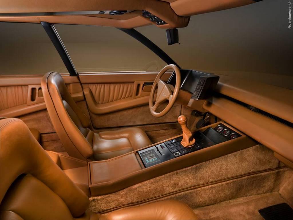 ferrari-pinin-4-porte-doors-for-sale-prezzo-price-0-100-11