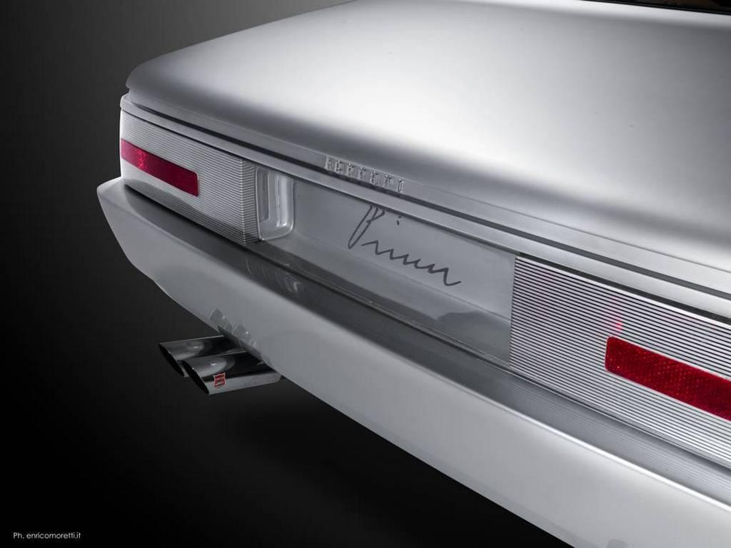 ferrari-pinin-4-porte-doors-for-sale-prezzo-price-0-100-12