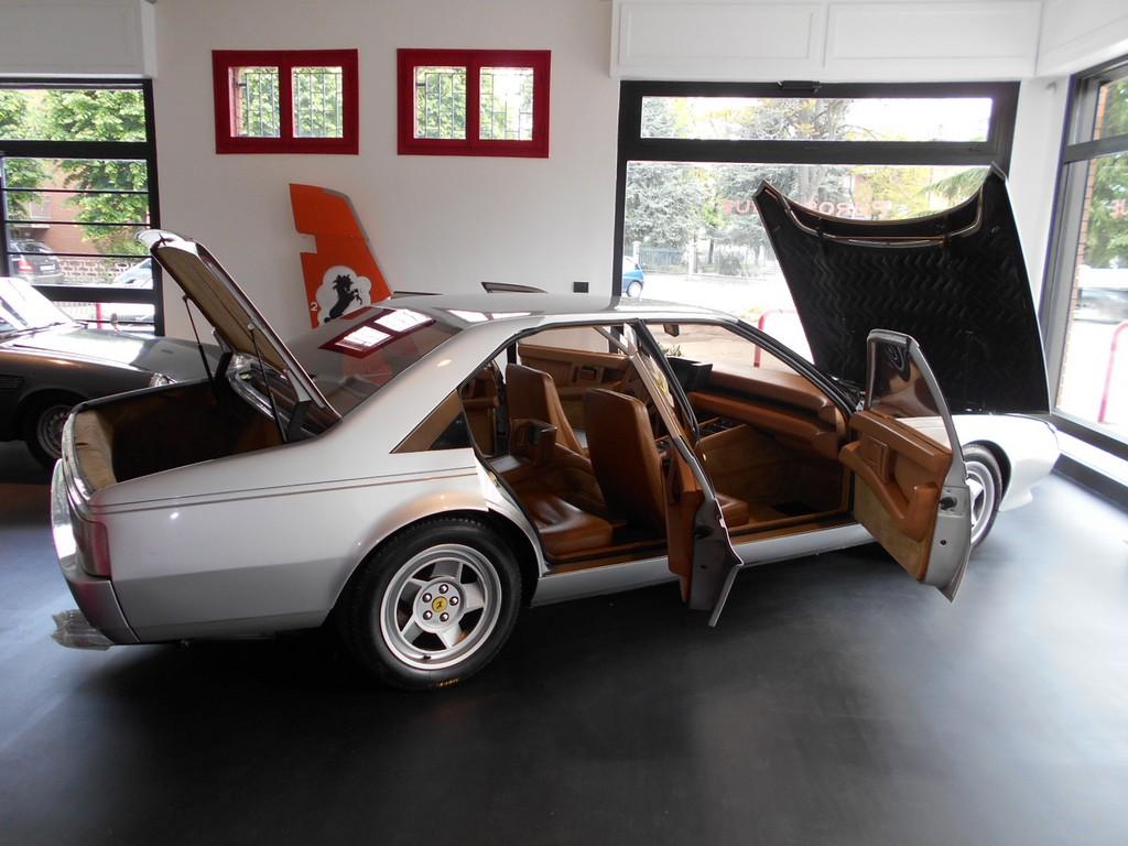 ferrari-pinin-4-porte-doors-for-sale-prezzo-price-0-100-2