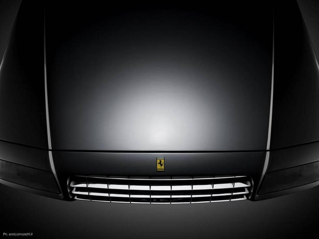 ferrari-pinin-4-porte-doors-for-sale-prezzo-price-0-100-5