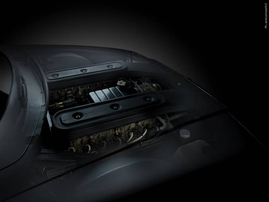 ferrari-pinin-4-porte-doors-for-sale-prezzo-price-0-100-6