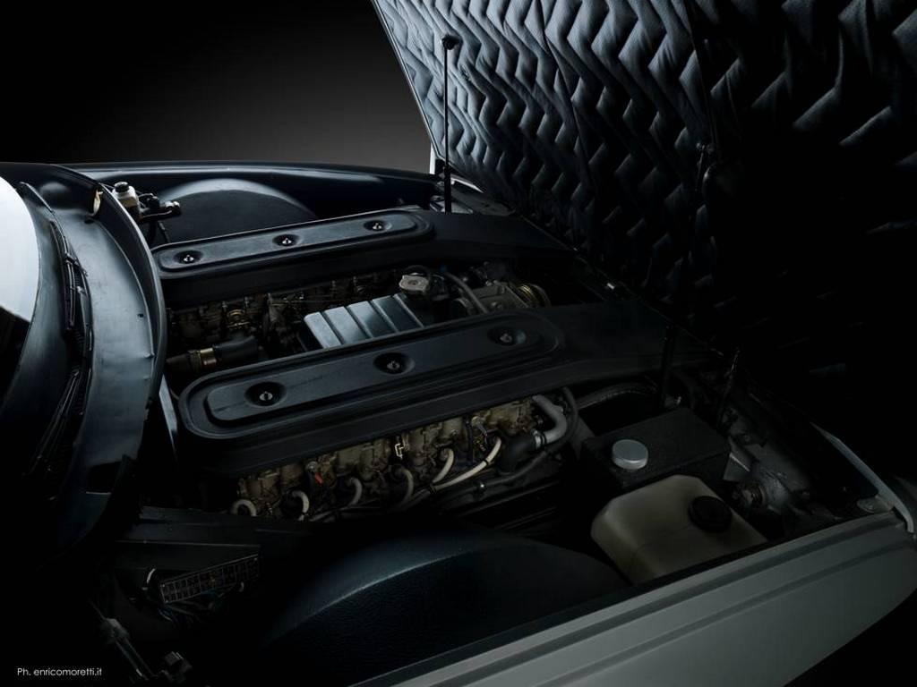 ferrari-pinin-4-porte-doors-for-sale-prezzo-price-0-100-7