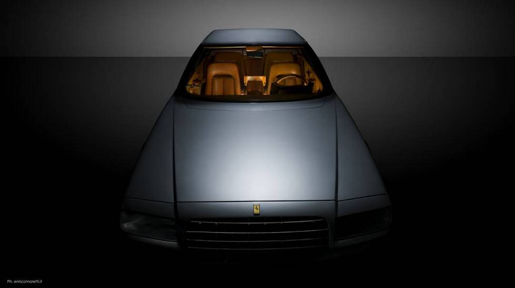 ferrari-pinin-4-porte-doors-for-sale-prezzo-price-0-100-8