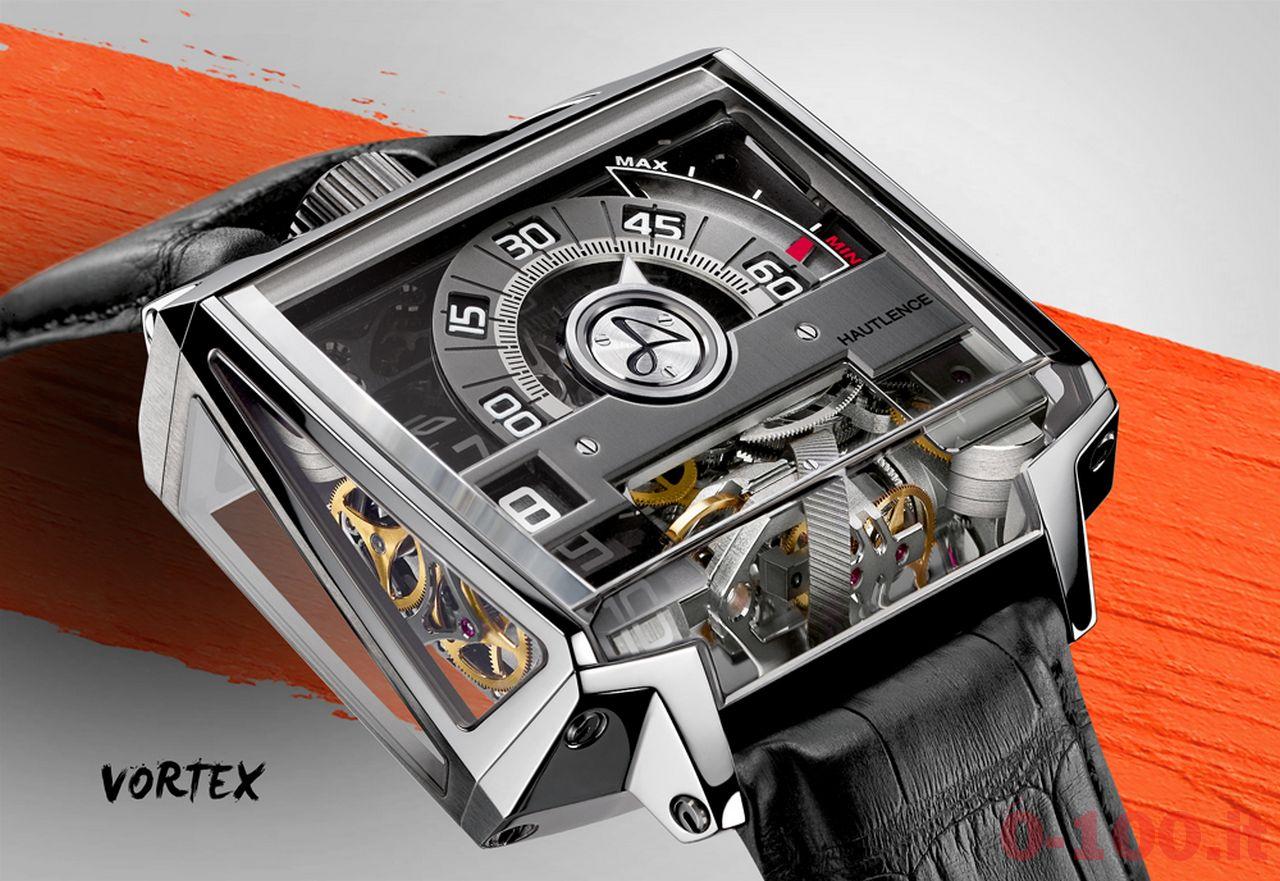 hautlence-vortex-limited-edition-price_0-1001
