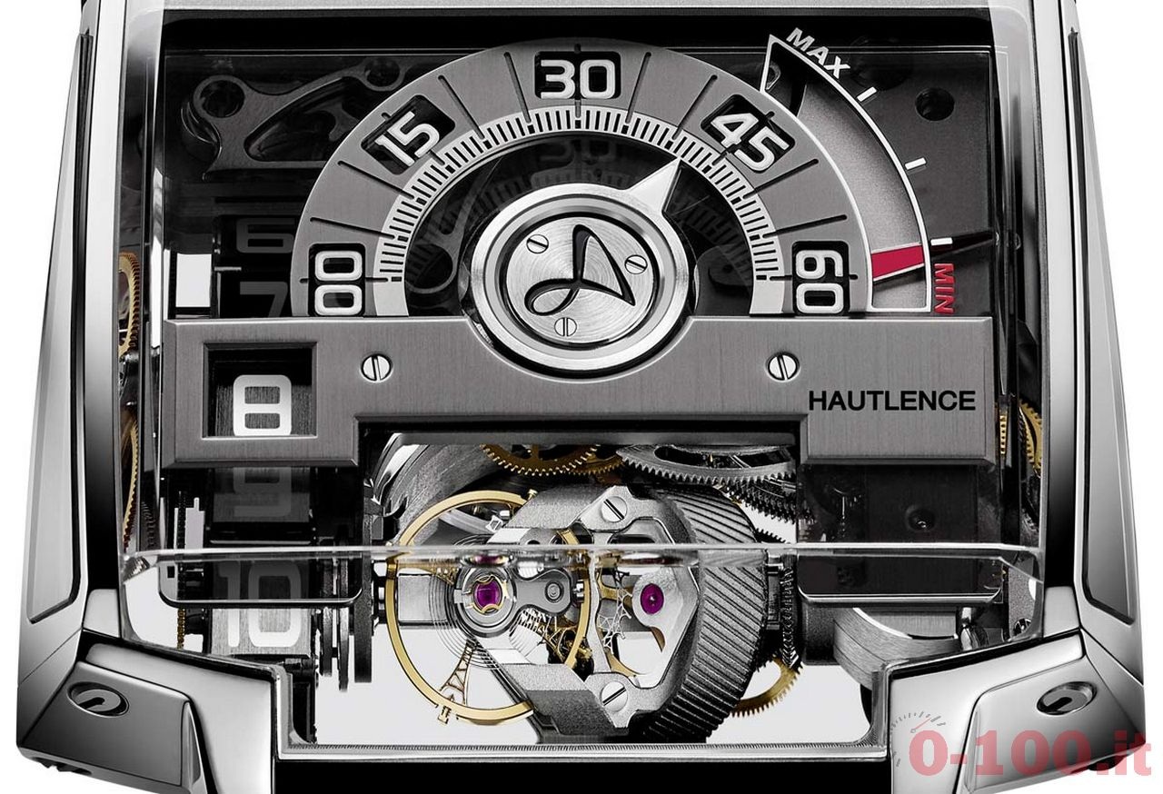 hautlence-vortex-limited-edition-price_0-1004