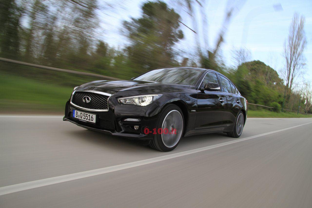 infiniti-q50-s-hybrid-test-drive-driving-impressions-0-100-1
