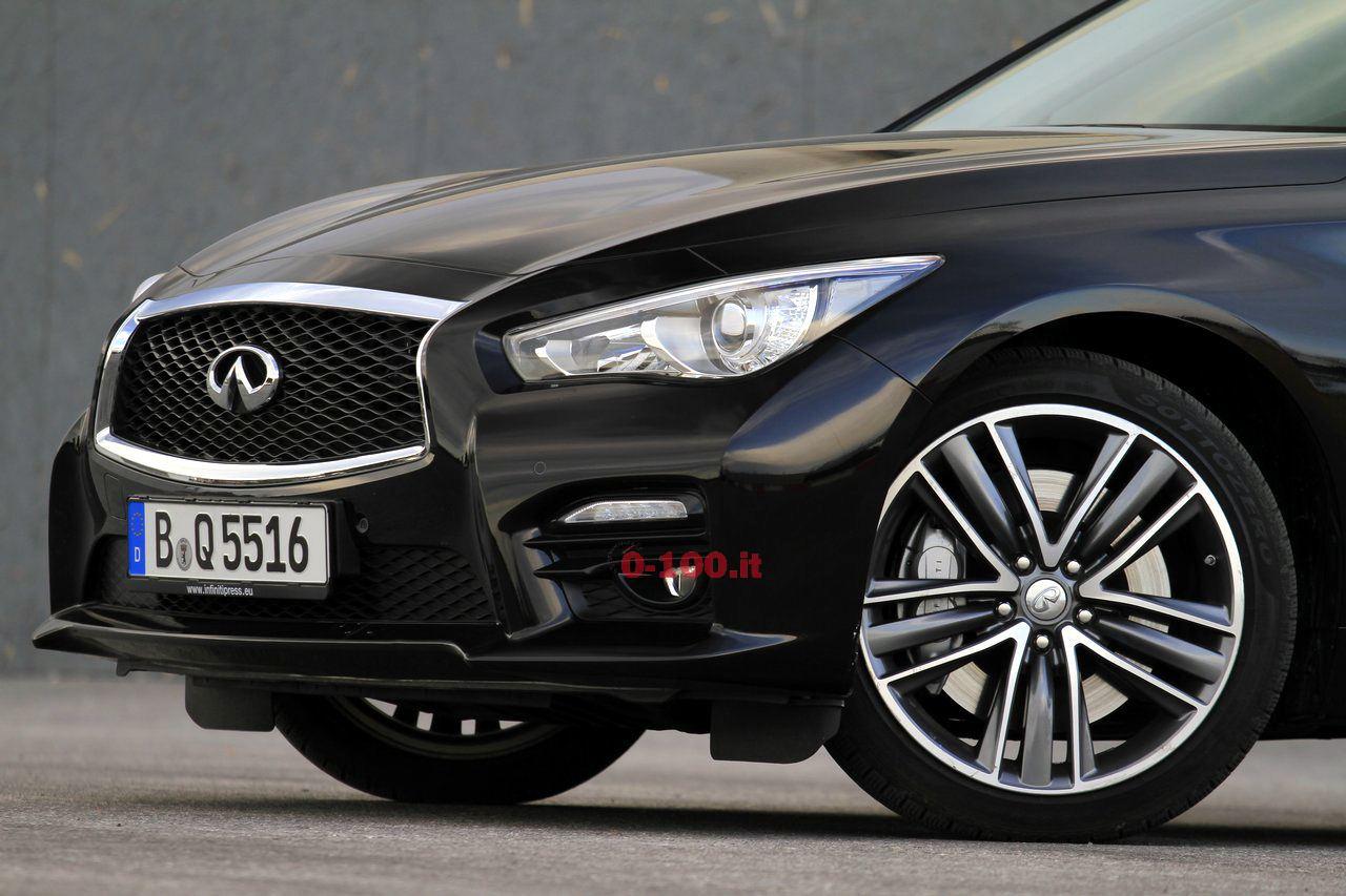 infiniti-q50-s-hybrid-test-drive-driving-impressions-0-100-10