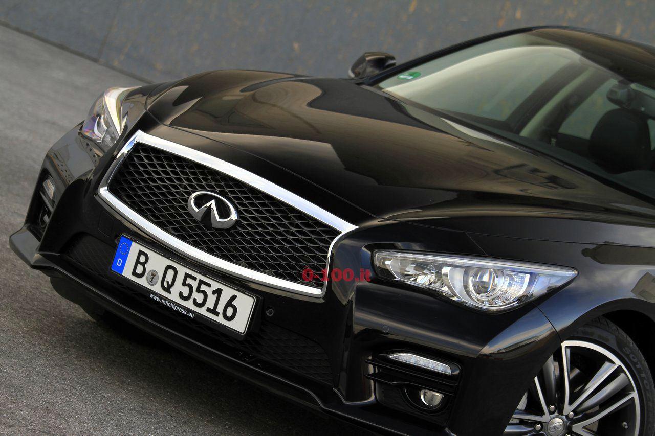 infiniti-q50-s-hybrid-test-drive-driving-impressions-0-100-11