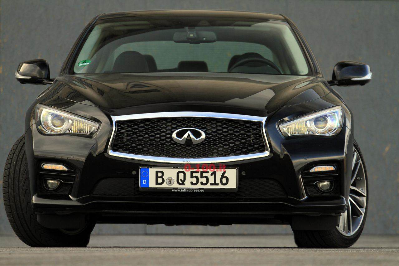 infiniti-q50-s-hybrid-test-drive-driving-impressions-0-100-12