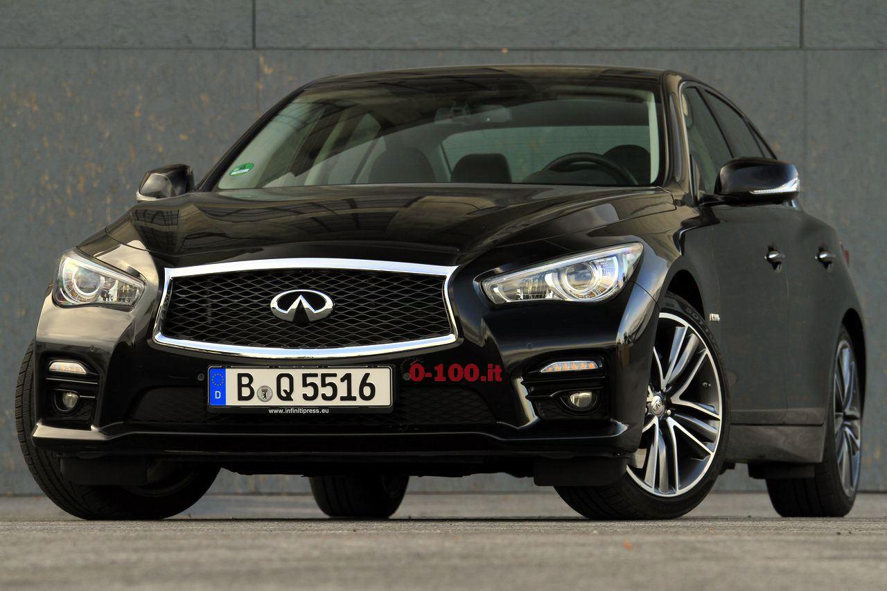 infiniti-q50-s-hybrid-test-drive-driving-impressions-0-100-13