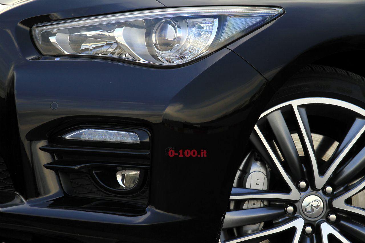 infiniti-q50-s-hybrid-test-drive-driving-impressions-0-100-15