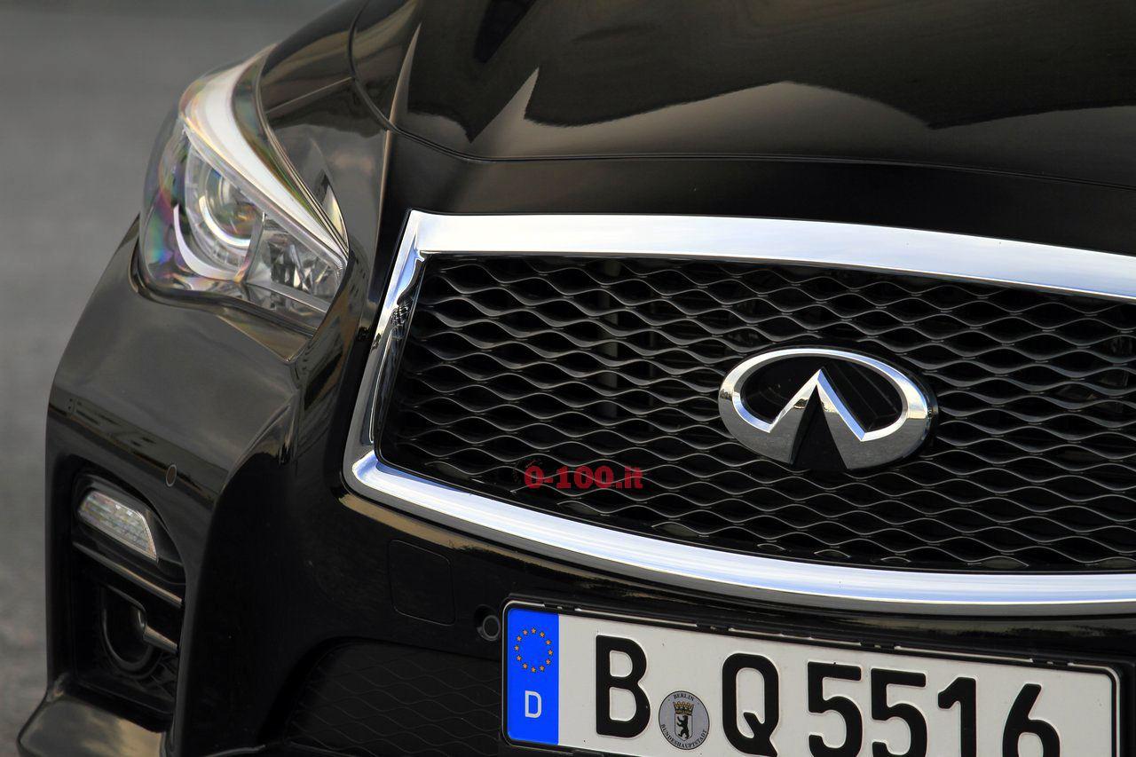infiniti-q50-s-hybrid-test-drive-driving-impressions-0-100-16
