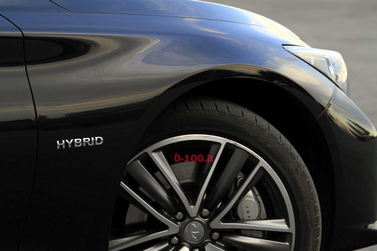 infiniti-q50-s-hybrid-test-drive-driving-impressions-0-100-17