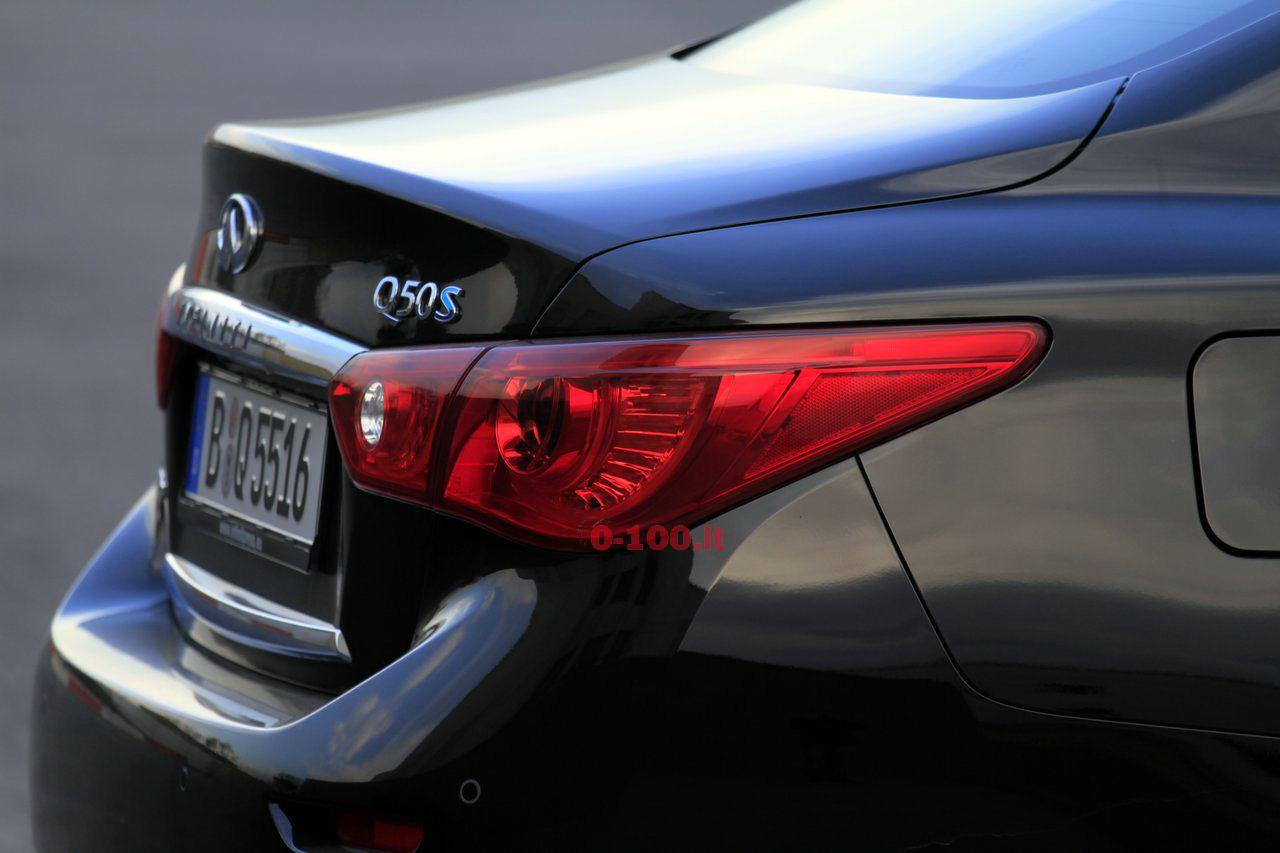 infiniti-q50-s-hybrid-test-drive-driving-impressions-0-100-18