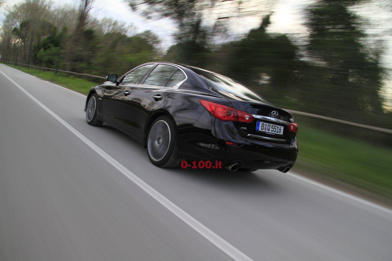 infiniti-q50-s-hybrid-test-drive-driving-impressions-0-100-2
