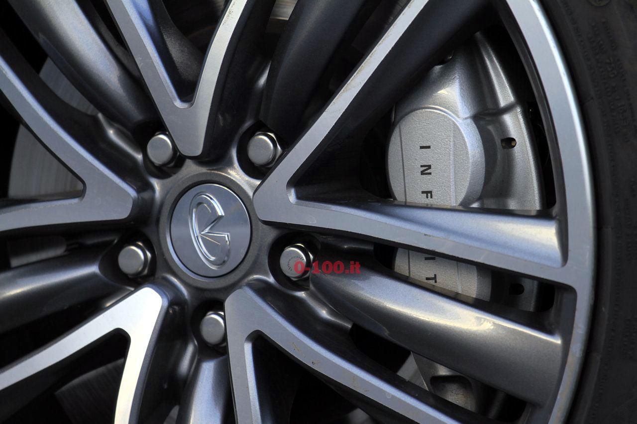 infiniti-q50-s-hybrid-test-drive-driving-impressions-0-100-22