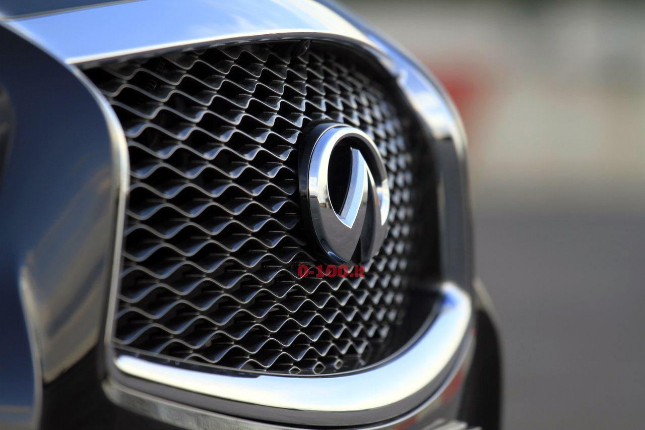 infiniti-q50-s-hybrid-test-drive-driving-impressions-0-100-23