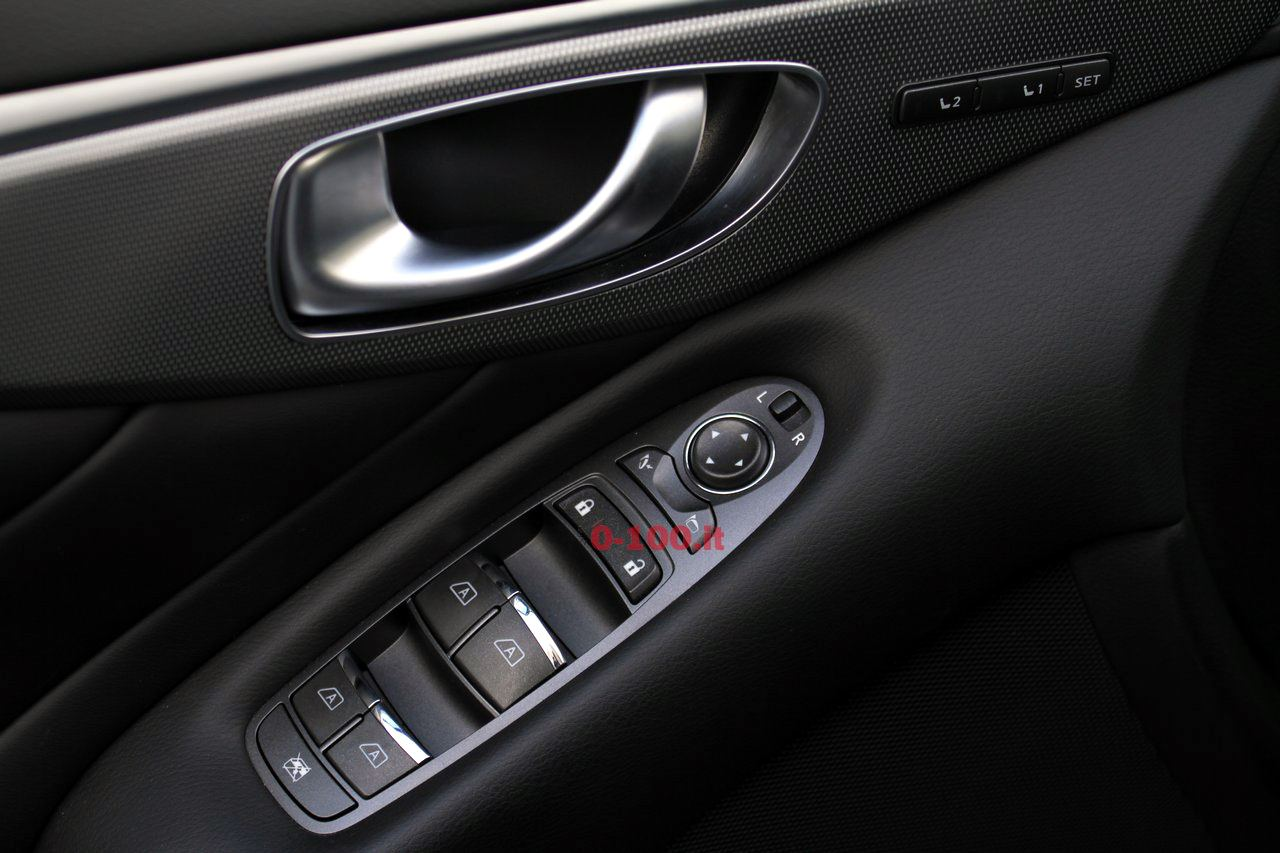 infiniti-q50-s-hybrid-test-drive-driving-impressions-0-100-27