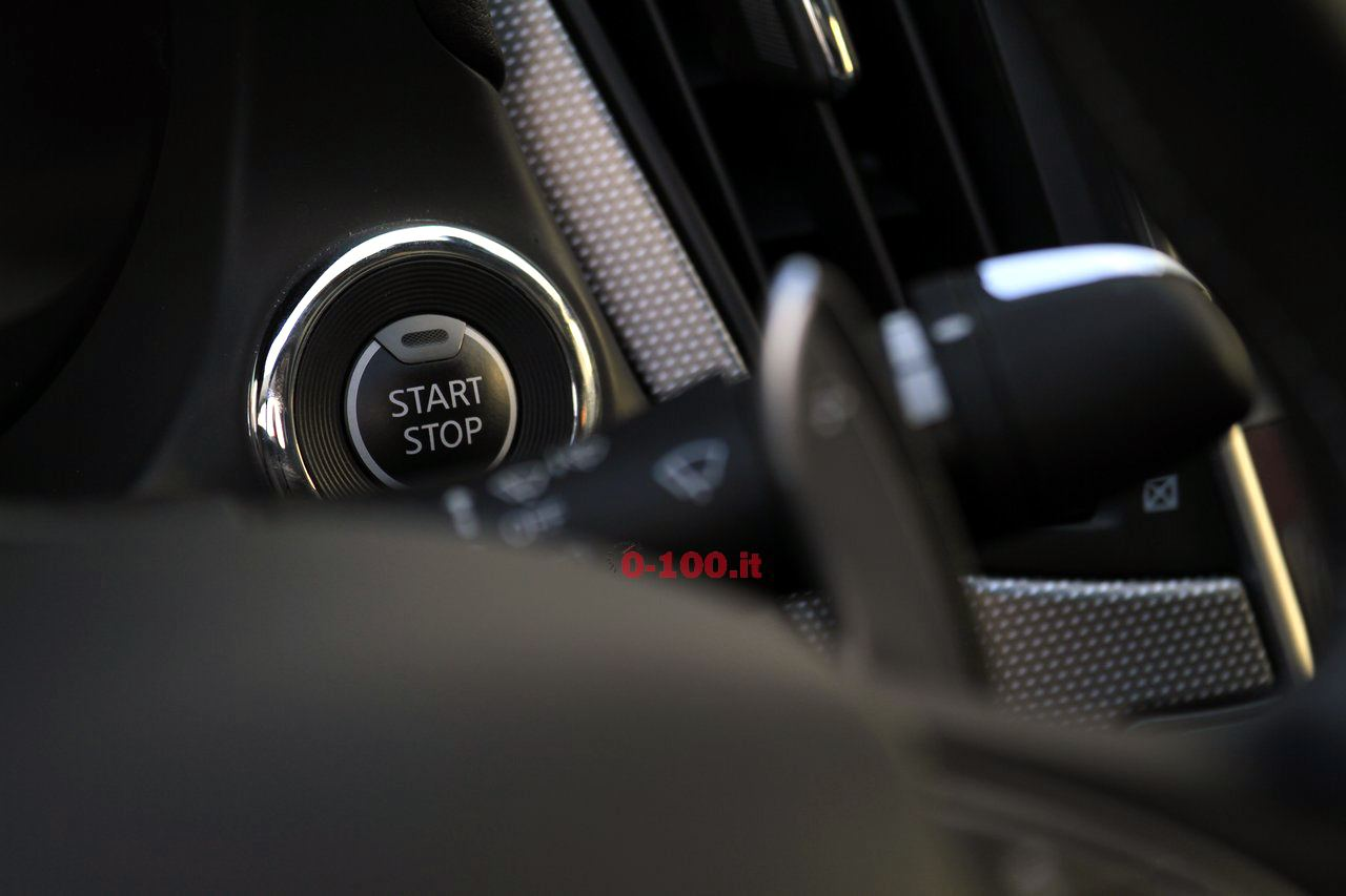 infiniti-q50-s-hybrid-test-drive-driving-impressions-0-100-28