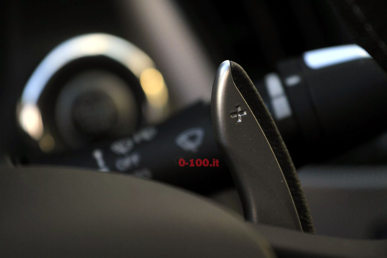 infiniti-q50-s-hybrid-test-drive-driving-impressions-0-100-29