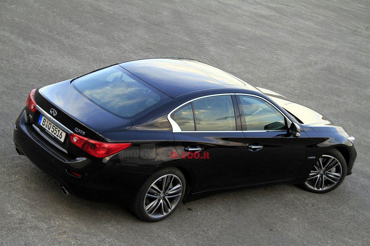 infiniti-q50-s-hybrid-test-drive-driving-impressions-0-100-31