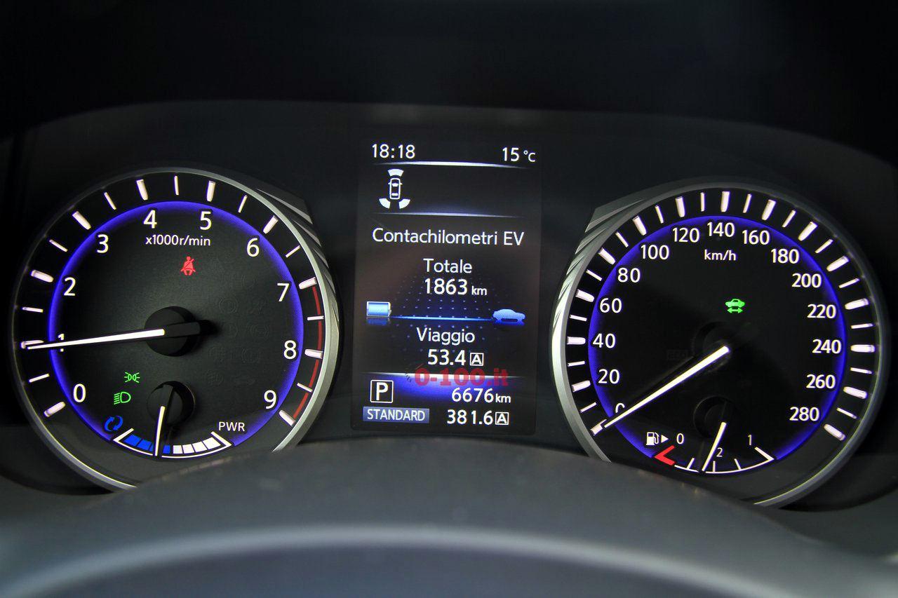 infiniti-q50-s-hybrid-test-drive-driving-impressions-0-100-35