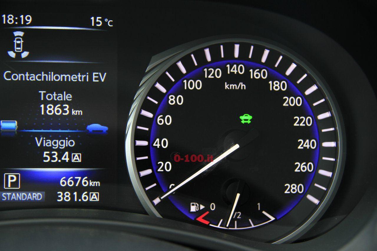infiniti-q50-s-hybrid-test-drive-driving-impressions-0-100-36